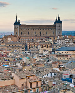Alcazar_of_Toledo_-