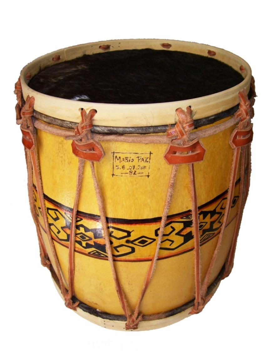 carnavalito-andes-peru-latijns-amerikaanse-muziek-Spaans-leren-liedjes