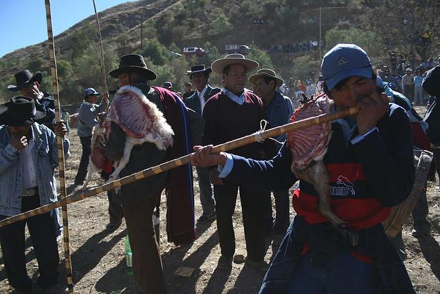 carnavalito-muziek-Andes-Spaans-leren-met-liedjes