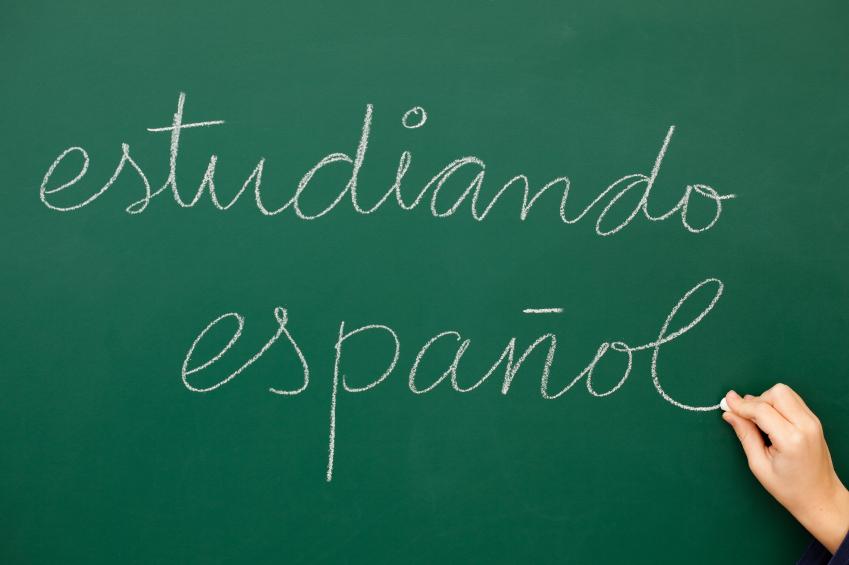 gratis-online-Spaanse-les-lessen Spaans-gratis-online