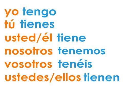gebruik-werkwoord-tener-Spaans