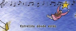 cancion-estrellita