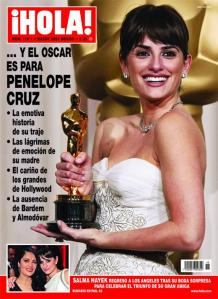 portada-revista-hola
