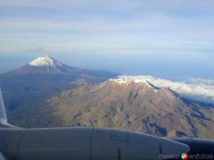 Liefde van vulkanen