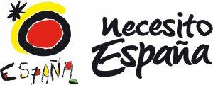 Logo spaanse toerisme Miro Miró logo turismo