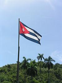 Cubaans spaans, cubanen, het leven in Cuba, cubaans spaans leren, cubaanse uitdrukkingen, Cubaanse partner, Cubaanse vriend; Cubaanse vriendin