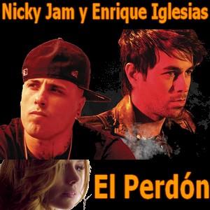 El perdon vertaling Nederlands Nicky Jam Enrique Iglesias