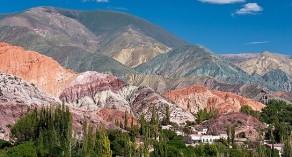 Jujuy-cerros-colores