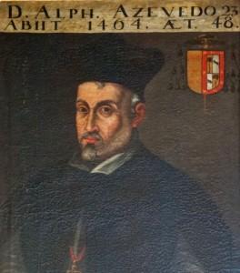ALONSO_DE_FONSECA_Y_ACEVEDO_(1460-1464),_o_Fonseca_el_Joven