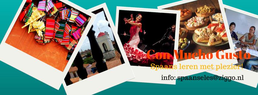Spaans-leren-Tilburg. Les-op-afstand-via Skype-ook-mogelijk!