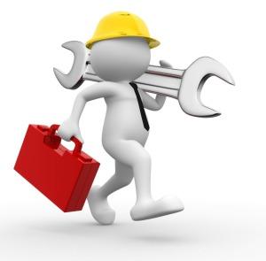 Taalwerkplaatsen / workshops Spaans en bijhouden (mantenimiento) voor half- en vergevorderden. Leer Spaans met plezier!
