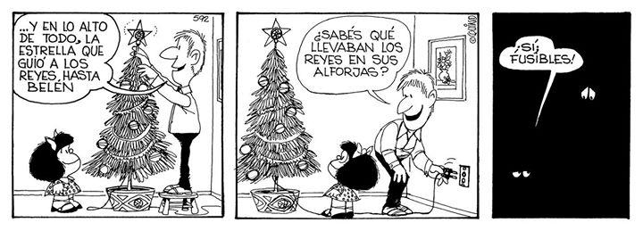 Mafalda-Spaans-nieuwe-woorden-leren-Spaans-leren-met strips