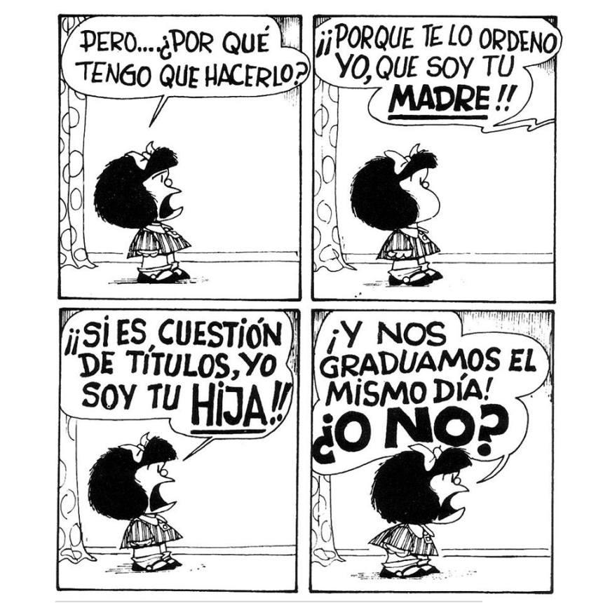 Spaans-woordenschat-uitbreiden-Spaans-leren-strips-liedjes-