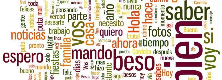 Spaans-woordenschat-uitbreiden-Spaans-leren-strips-liedjes-Spaans-leren-online-Spaans-in-Tilburg