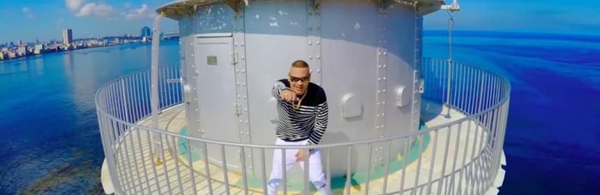 Cubaton-liedjes-vertaling-reggaeton-Cuba-vertaald-Cubaans-Spaans-leren