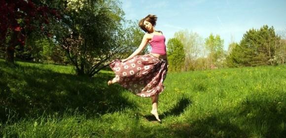 primavera-sangre-altera-Nederlands-lente-in-je-bol-lentekribbels-Spaanse-uitdrukkingen-leren-Spaans-leren-liedjes-Spaans-leren-Tilburg-online