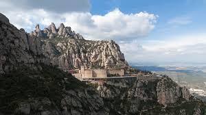 27-april-Costa-Brava-Catalonie-Montserrat-Barcelona