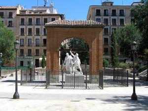 spaans-leren-online-twee-mei-madrid-Spanje