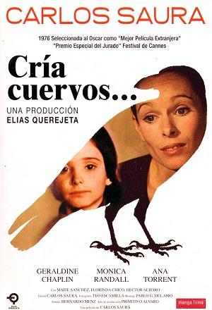 cria-cuervos-spaanse-gezegden-leren-spaans-online-leren