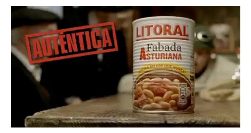 spaanse-filmpjes-met-ondertiteling-learn-Spanish-subtitled-videos