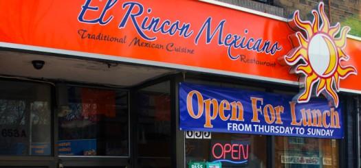 betekenis-rincón-Spaans-leren-con-mucho-gusto-Tilburg