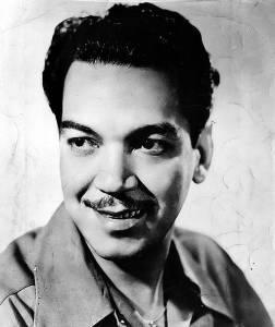 Mario-Moreno-Cantinflas-online-Spaans-leren-filmpjes-vertaling-vertaald-ondertiteld-ondertiteling