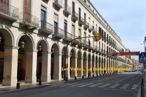 Les-voltes-la-bisbal-Spaans-leren-online