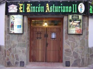 rincon-betekenis-Spaans-leren-online