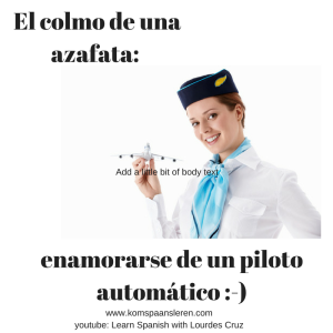 gratis-online-Spaans-leren-colmo